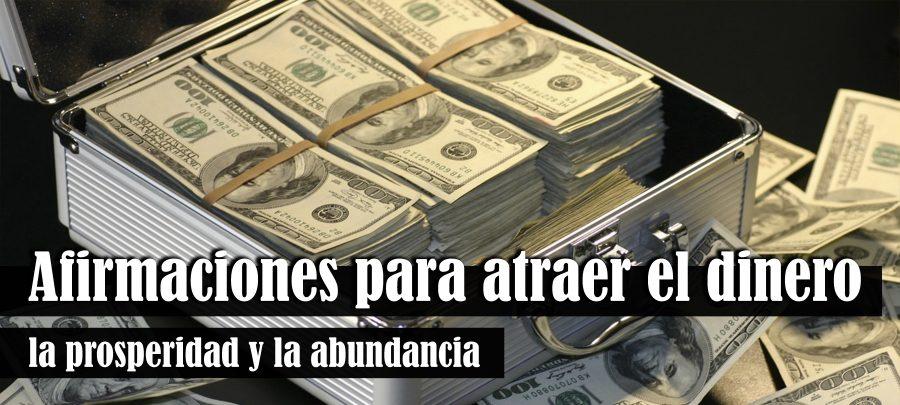 Afirmaciones-para-atraer-el-dinero-la-prosperidad-y-la-abundancia-scaled.jpg